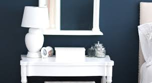linon home decor vanity set with butterfly bench black surprising espresso vanity set with bench gallery best