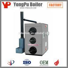 boiler operation manual pdf erstine com