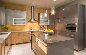 Kitchen Remodel Designer Ab Design Elements Spandau Residence Phoenix Az Ultra