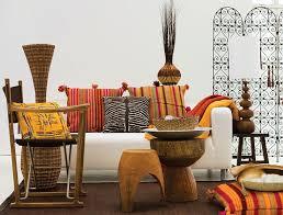 Decorating Blog India Sudha Iyer Design Enthusiast Dicas E Inspirações Para Decoração Africana Kenya