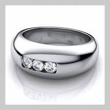 types of mens wedding bands wedding ring mens wedding bands edmonton wedding ring left