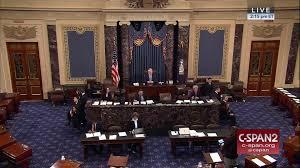 Safeway Produce Clerk Job Description Us Senate Meets General Speeches Mar 21 2017 Video C Span Org
