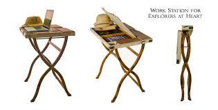 Computer Desk For Sale In South Africa Safari Furniture By Newland Tarlton U0026 Co