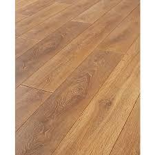 laminate wood floor light wood laminate flooring homes floor plans