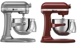 top kitchen appliances top rated kitchen appliances marceladick com