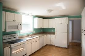 kitchen interiors natick kitchens natick ma bacon st of rental walnut hill kitchen