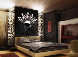 Wall Light Fixtures Bedroom The Awesome Bedroom Light Fixtures All Home Decorations