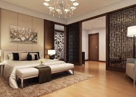 Captivating  Bedroom Designs With Wooden Flooring Inspiration - Wood bedroom design