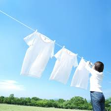 women are still doing most of the housework time com