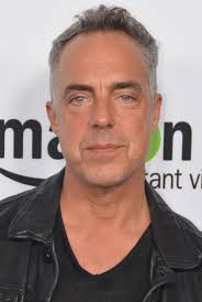 blond hair actor in the mentalist titus welliver wikipedia