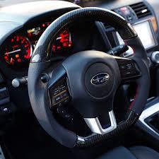 2015 wrx sti aftermarket wheel mach v 2015 wrx blog