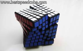 Nice Characteristic Qualities To Look For In A Speed Cube Best Speed Cube
