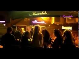 shooshh 2015 trailer youtube