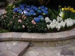 paver patios in virginia beach landscaping services chesapeake va