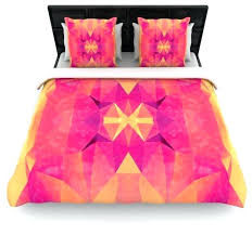 pink and yellow duvet covers u2013 de arrest me