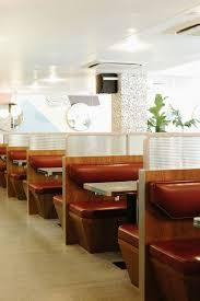 204 best restaurants cafes images on pinterest cafes
