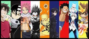 Anime Meme Generator - crunchyroll anime ratings group info