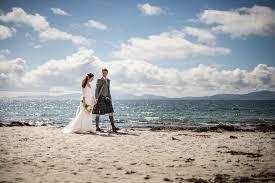 crear weddings romantic scottish wedding venue