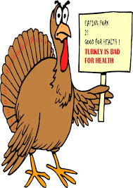 thanksgiving cards online buy thanksgiving cards uk best images collections hd for gadget