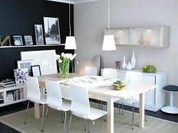 dining room chandelier ideas dining table small ikea room ideas kitchen blown glass