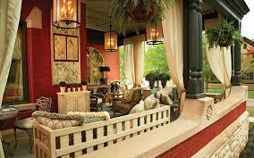 model homes interior design 2013 asid mn interior design awards home design the best of