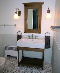 tile bathroom walls ideas tiles bathrooms with subway tile and beadboard shower with