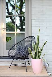 Best  Front Porch Chairs Ideas On Pinterest Front Porch - Small porch furniture