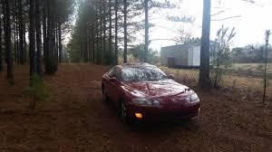 lexus sc300 manual swap my 1995 lexus sc300 factory 5 speed manual car album on imgur