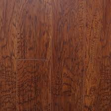 Laminate Flooring Underlay Thickness Islander Kodiak 12 Mm Thick X 5 71 In Wide X 47 83 In Length