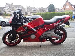 honda cbr 600s 1991 honda cbr 600 f pics specs and information onlymotorbikes com
