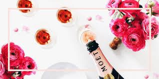 Hearst Sweepstakes Bellavita Portovino Wine Purse Sweepstakes