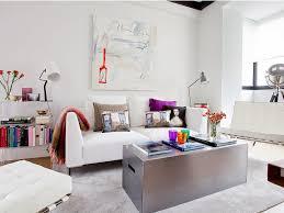feminine and cozy small loft decoholic