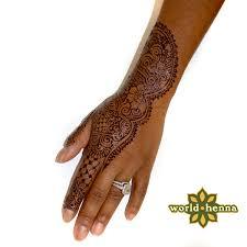 best henna in orlando world henna
