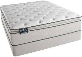 mattress clearance houston our lowest prices on todays most