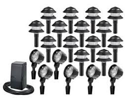 12 Volt Landscape Lights 12 Volt Landscape Lighting Parts Hton Bay Path Landscape Light