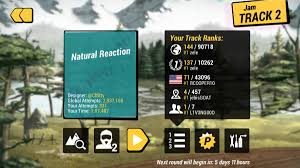 mad skills motocross madskills 2 2 0 its released moto related motocross