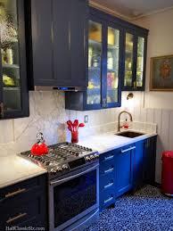 Unfinished Beadboard - kitchen half classic six