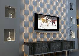 3d wall 3d led wall panel