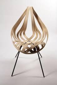 Design Furniture In Design Furniture Psicmuse