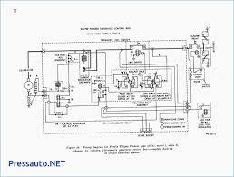 kenmore elite refrigerator wiring diagram wiring diagram simonand