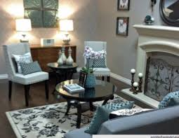 www home decorating ideas home decorating ideas small living room small space design ideas
