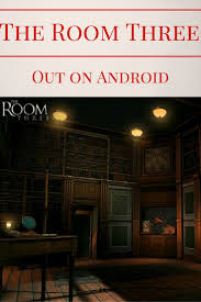 50 best ios games images on pinterest android app store and puzzles
