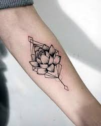 best 25 sophisticated meaning ideas on simple tatto