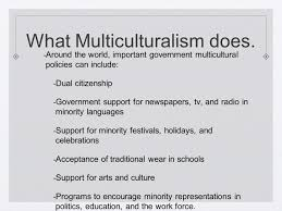 Holidays And Celebrations Multiculturalism March 29 Ppt Video Online Download