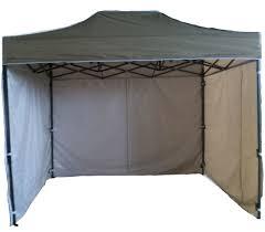 gazebo 2x3 tenda gazebo paviljon sa sklopivom konstrukcijom 2x3 紂anj