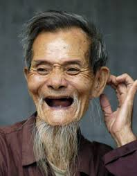 Old Asian Guy Meme - 50 very funny men pictures and images