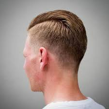 what are the current hairstyles in germany 50 dashing nazi haircuts 2018 military inspired looks
