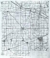 aerial maps 1958 aerial maps