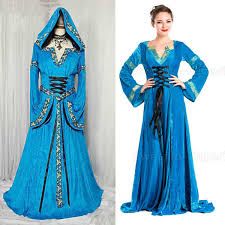 Princess Halloween Costumes Women Costume Free Shipping Picture Detailed Picture