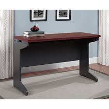 Office Table With Glass Top Furniture Outstanding Office Work Table For Office Furniture Idea